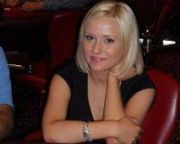 The Poker Babes - Interview with Dionne Glen 101