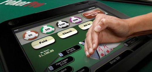 Aussie Millions 2010: Versenyek a PokerPro asztaloknál 101