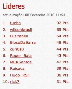 """Liga PT.PokerNews: """"curi0s0"""" Ganha 6ª Etapa 102"""