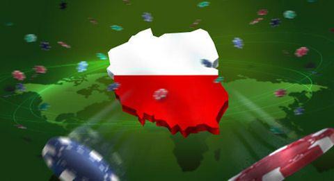 Pokernews Teleexpress - Schwartz wpada w kłopoty, turnieje dla Polaków na PartyPoker 101