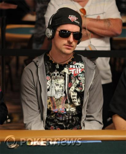 The Weekly Turbo: PokerStars NAPT High Roller Shootout, Wasicka Wins in Tunica, and More 103