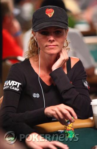 The Weekly Turbo: PokerStars NAPT High Roller Shootout, Wasicka Wins in Tunica, and More 101