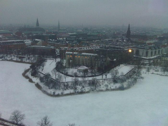 EPT Copenhagen - 16-21 февруари, 2010 101