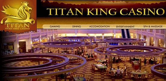 Singapur y Camboya se apuntan a los casinos 102