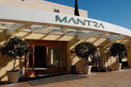 Pokerowe podróże - Śmietanka PokerNews: LAPT Punta del Este 102