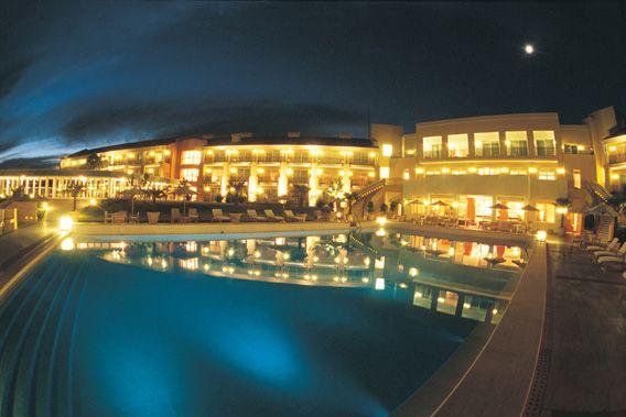 Pokerowe podróże - Śmietanka PokerNews: LAPT Punta del Este 103