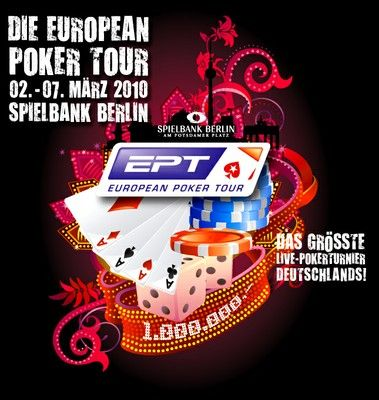 PokerStars EPT Берлин: 2-7 март, 2010 101