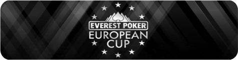 Wygraj pakiet na WSOP event w Las Vegas na Everest Poker! 102