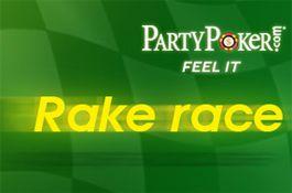 PokerNews Kelet-Európa Liga 101