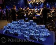 Black Belt Live Today, WSOP Direct Qualifier on Party Poker Tonight + more 101