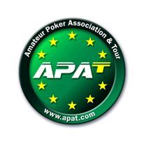 GUKPT London Begins Today, Register for the APAT UK Championships Tonight + more 101