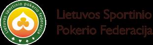 Литовска Спортна Покер Федерация