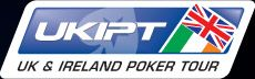 Buy-in for All GUKPT Events at BlueSquare, UKIPT Coventry Freerolls and Pub Poker In Trouble 101