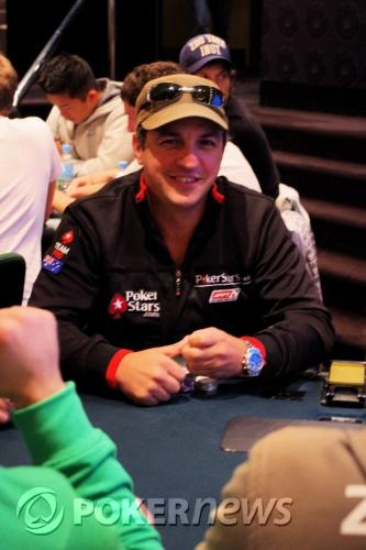 The Weekly Turbo: EPT Berlin Suspects Nabbed, Tony G Offers to Stake Isildur1, and a WSOP... 101