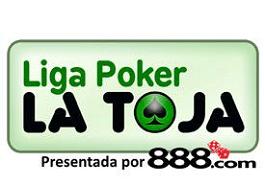 Liga 888.com Poker La Toja: David Mirazo, ganador; éxito total de participación 102
