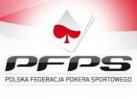 Pokernews Teleexpress - Puchar Polski PFPS, Timex odchodzi, Dzień z Mavenem 101