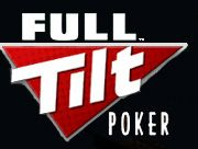 FullTiltPoker tarjoaa PokerNewsin käyttäjille ,000 freerollin 101
