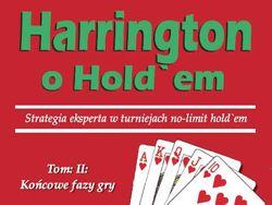 Pokernews Teleexpress - DC z darmowymi video, II Tom Harringtona po polsku, Durrrr na... 101