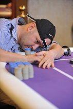 Betfair Poker Live! Tallinn - Krzysztof Zajac спечели главното... 101