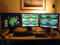 Estratégia de Poker: Estudar o Jogo 102