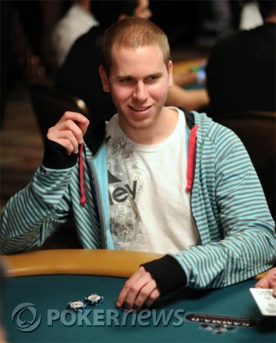 The Weekly Turbo: Full Tilt Poker Gets New Pros, WPT on Facebook, and an Analysis 101