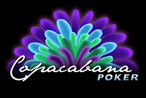 1º Torneio Beneficente Copa e Villa Poker 101