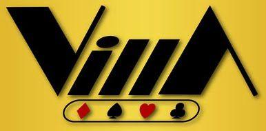 1º Torneio Beneficente Copa e Villa Poker 102