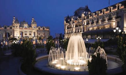 EPT Monte Carlo: 25 - 30 април - Наско Георгиев отпадна от... 101