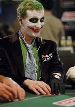 Poker i ciuchy 101