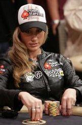 Poker i ciuchy 104