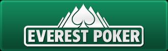 Dia de Estreias na PokerNews - Iberian League & Portugal ao Vivo 101