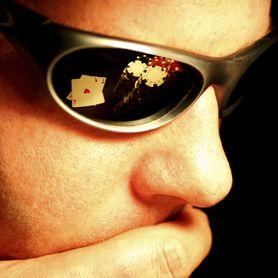 PokerNews Teleexpress - Dziwne zakłady, co z okularami? 101