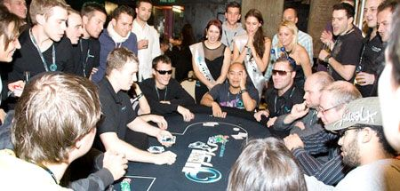 Sam Trickett Joins Team Titan Poker, British Masters Poker Tour Bristol This Weekend + more 102
