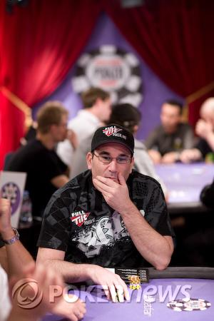 The Weekly Turbo: World Poker Tour Goes to London, Negreanu's Take on Sunglasses, and More 101