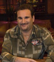 PokerNews Teleexpress - Szalony zakład Matusow, blog Lauren Kling 101