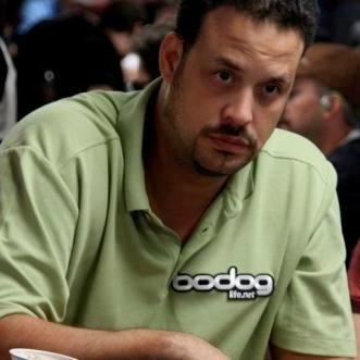 PokerNews Teleexpress - Jean-Robert Bellande spłukany, Feldman traci na giełdzie 101