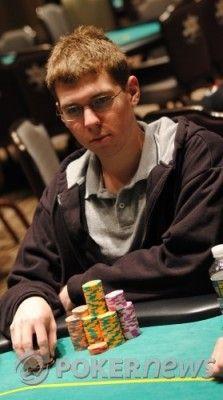 Weekly Turbo: Nasce o PokerStatic.com Launches, Jean-Robert Bellande Busto e Mais 102