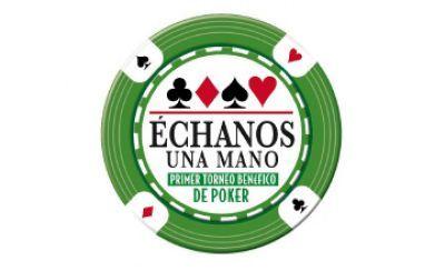 Iniciativas como ésta dan al poker buena imagen como deporte
