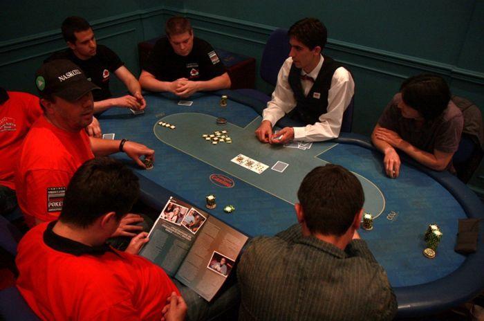 Пепи Стоичков спечели турнира на Unibet Poker в София 101