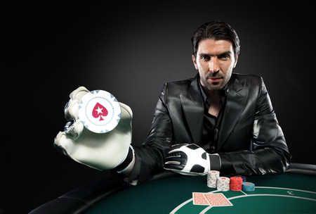Снимка: PokerStarsBlog.it