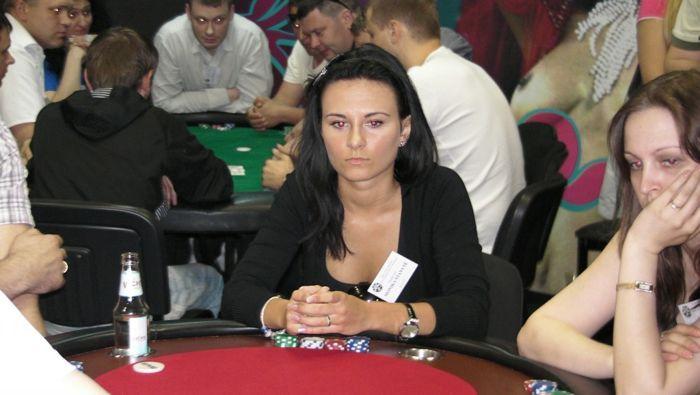 Šiauliuose įvyko pirmasis sportinio pokerio turnyras! 101