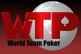 El World Team Poker será emitido por FSN 101