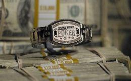 UK PokerNews Roundup: 2010 World Series of Poker Europe Announced, WSOP Betting Markets... 101