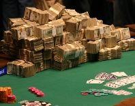 UK PokerNews Roundup: Live Vegas Satellite at DTD, Blonde Bash 9 this Weekend, and more. 102