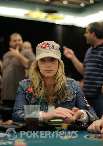 The Weekly Turbo: GSN Adds More Poker Shows, Wall Street Looking for Poker Players, and More 102