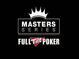 Viernes 4: hoy comienza el Main Event de las Full Tilt Poker Series de Málaga 102