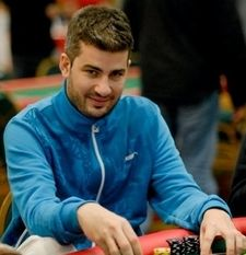 PokerNews Teleexpress - Niepokonany Nacho, Laak bez snu 101
