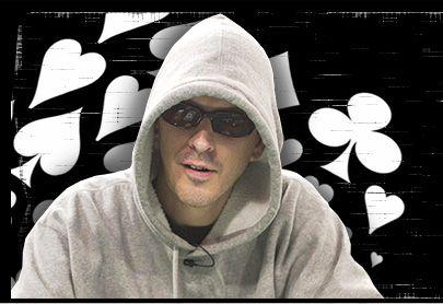 PokerNews Teleexpress - Niepokonany Nacho, Laak bez snu 102