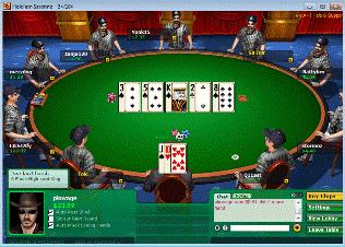 888  har liten spillere base, men mange kasino  spillere som er klar for å gamble.