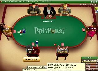Pokernews tutvustab: kõige kergemad online rahamängud 104